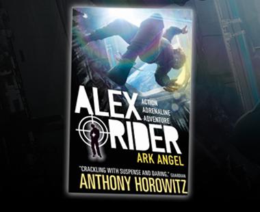 ar_ark_angel_thumbnail