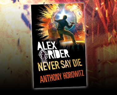 ar_never_say_die_thumbnail