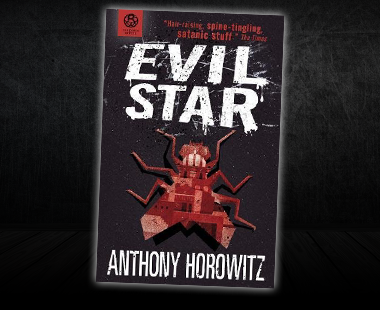 evil-star-cover