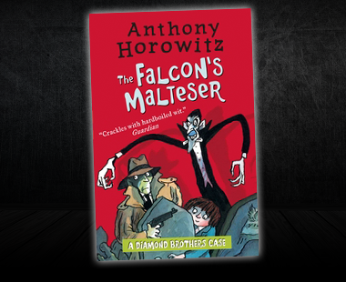 falcons-malteser-cover