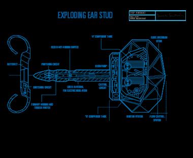 gadget_earstud