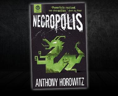 necroplois-cover