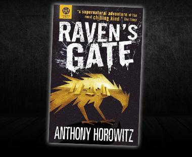 ravens-gate-cover