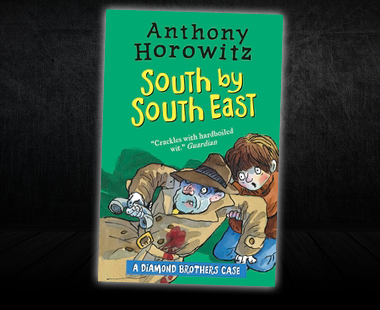 south-by-southeast-cover