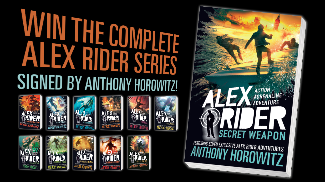 alex-rider-competition-featured