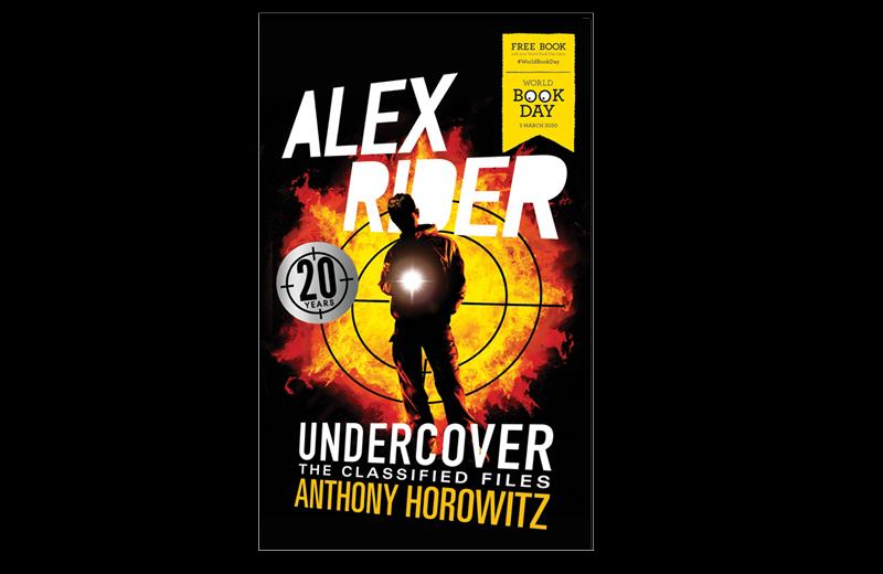Alex-Rider-undercover-homepage-2