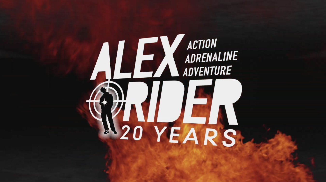 alex-rider-20-years-thumbnail