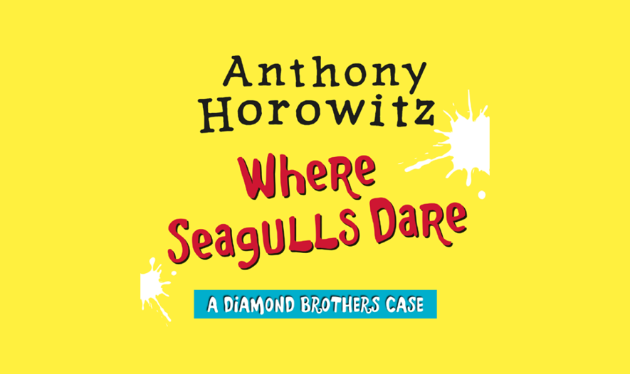 where-seagulls-dare