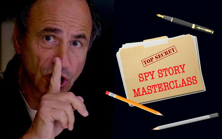 anthony-horowitz-blue-peter-masterclass